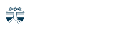 Kellett Financial & Insurance Services